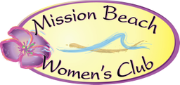 Mission Beach Women's Club